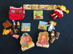 images/Favourite-Nursery-Rhymes-story-sack.JPG
