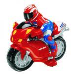images/toydatabase/T0048.jpg
